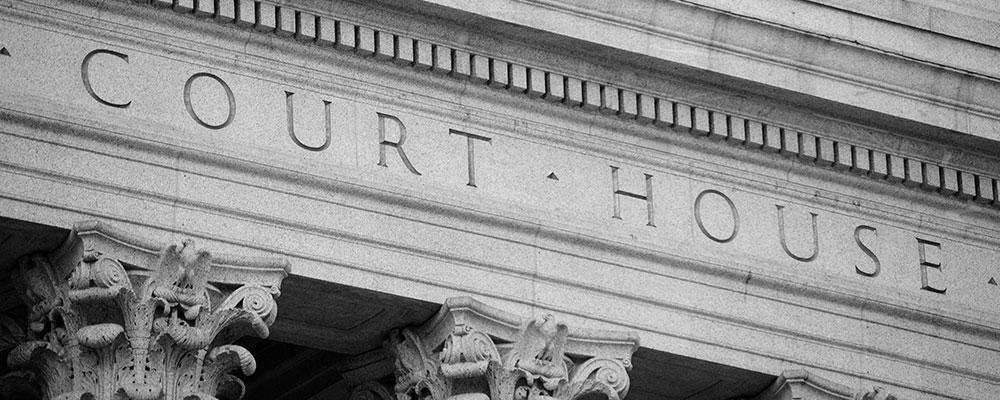 cook-county-civil-litigation-attorney-for-plaintiffs-and-defendants