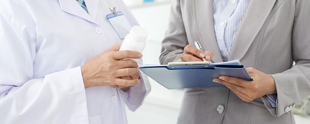 villa-park-business-lawyer-for-doctors-dentists-chiropractors