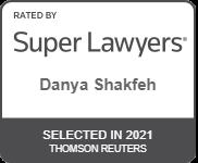 superbadge 2021